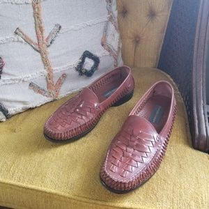 Other - Men's - Brown Loafers